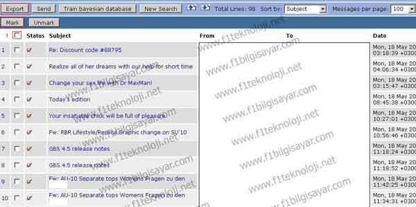 fm_archive_export_2