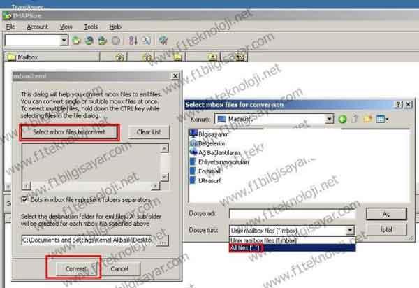 fm_archive_export_5