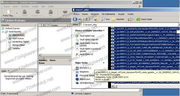 fm_archive_export_8