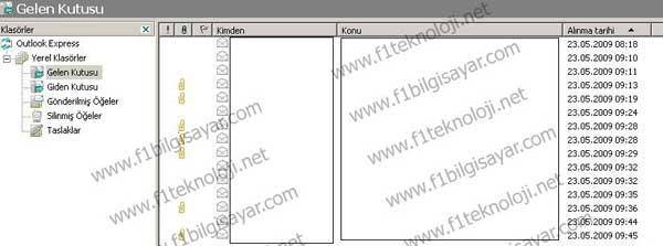 fm_archive_export_9
