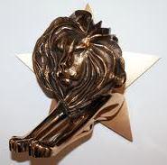 1_bronze_lion