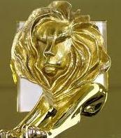 1_gold_lion