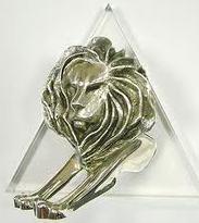1_silver_lion