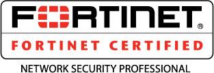 FortinetCertifiedLogoNSP-NewMar09