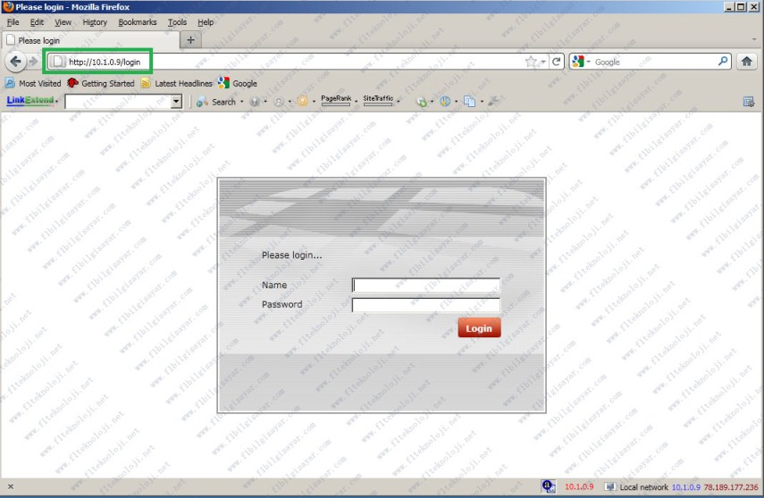 FG-Vmware-Install_3