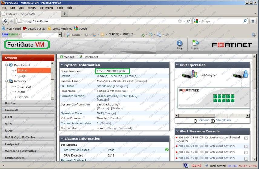 FG-Vmware-Install_4