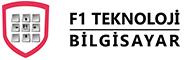 F1 TEKNOLOJİ BİLGİSAYAR GÜVENLİK SİSTEMLERİ SAN. VE TİC. A.Ş